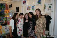 Hanna Levin, Julia, Kelly Christian