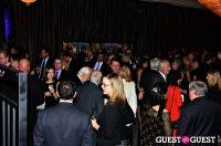 Women's Guild Cedars-Sinai Annual Gala #65