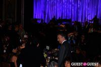 Women's Guild Cedars-Sinai Annual Gala #72