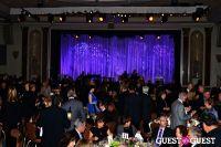 Women's Guild Cedars-Sinai Annual Gala #73