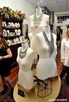 Sorrelli Montclair Store Opening #11