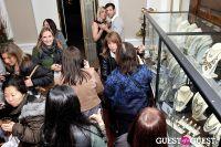 Sorrelli Montclair Store Opening #67