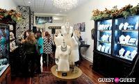 Sorrelli Montclair Store Opening #87