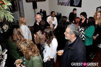 Sorrelli Montclair Store Opening #90