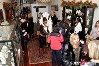Sorrelli Montclair Store Opening #107