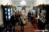 Sorrelli Montclair Store Opening #110