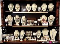 Sorrelli Montclair Store Opening #112