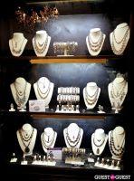 Sorrelli Montclair Store Opening #113