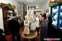 Sorrelli Montclair Store Opening #114