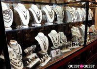 Sorrelli Montclair Store Opening #116