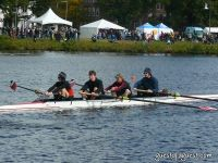 45th Head Of The Charles  #3