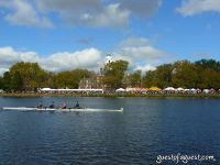45th Head Of The Charles  #4