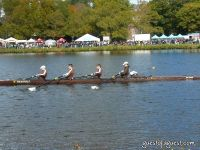 45th Head Of The Charles  #8