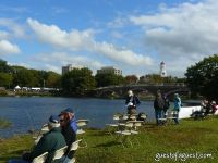 45th Head Of The Charles  #9