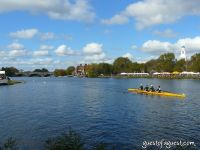 45th Head Of The Charles  #11