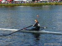 45th Head Of The Charles  #12