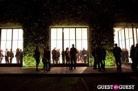 David Lynch 'Naming' Opening Reception #43