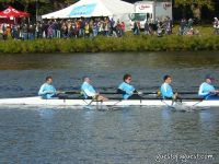 45th Head Of The Charles  #24