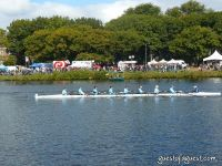45th Head Of The Charles  #25