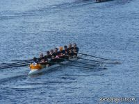45th Head Of The Charles  #28