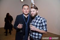 Tomas NYC Online Boutique Launch Party #6