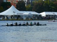 45th Head Of The Charles  #35