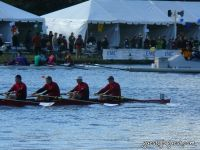 45th Head Of The Charles  #50