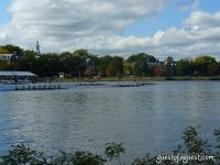 45th Head Of The Charles  #55
