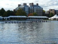 45th Head Of The Charles  #58