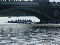 45th Head Of The Charles  #62