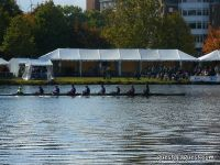 45th Head Of The Charles  #65