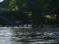 45th Head Of The Charles  #67