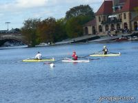 45th Head Of The Charles  #88