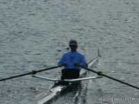 45th Head Of The Charles  #90