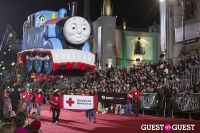 The 82nd Annual Hollywood Christmas Parade #2