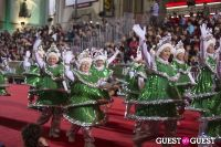 The 82nd Annual Hollywood Christmas Parade #7