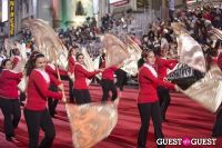 The 82nd Annual Hollywood Christmas Parade #18