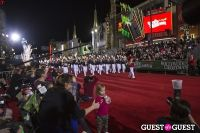 The 82nd Annual Hollywood Christmas Parade #26