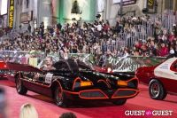 The 82nd Annual Hollywood Christmas Parade #44