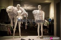 Decades & Bea Szenfeld Art & Fashion  Hosted by B. Åkerlund #5