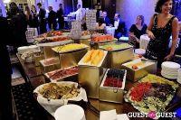 Champagne & Song Gala Celebrating Sage Eldercare #16