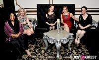 Champagne & Song Gala Celebrating Sage Eldercare #37