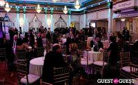 Champagne & Song Gala Celebrating Sage Eldercare #42