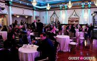 Champagne & Song Gala Celebrating Sage Eldercare #43