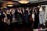 Champagne & Song Gala Celebrating Sage Eldercare #75