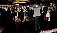 Champagne & Song Gala Celebrating Sage Eldercare #76