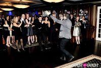 Champagne & Song Gala Celebrating Sage Eldercare #77