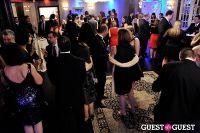 Champagne & Song Gala Celebrating Sage Eldercare #83