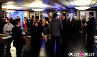 Champagne & Song Gala Celebrating Sage Eldercare #84