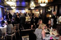 Champagne & Song Gala Celebrating Sage Eldercare #87